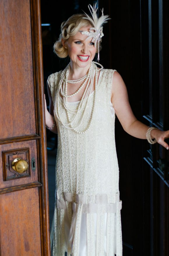 1920s Style Dress Fmag Com