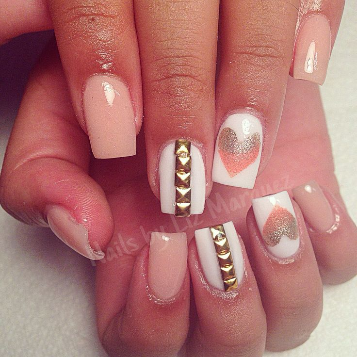 a guide to the best acrylic nail designs inspiration