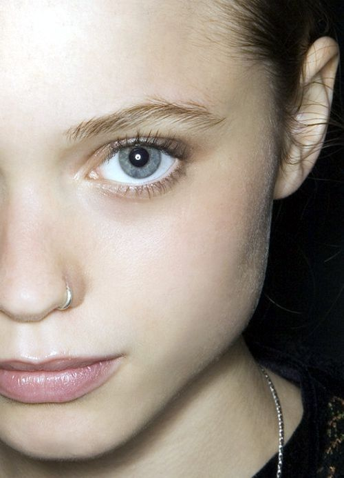 5 types of cute nose piercings that you re gonna love