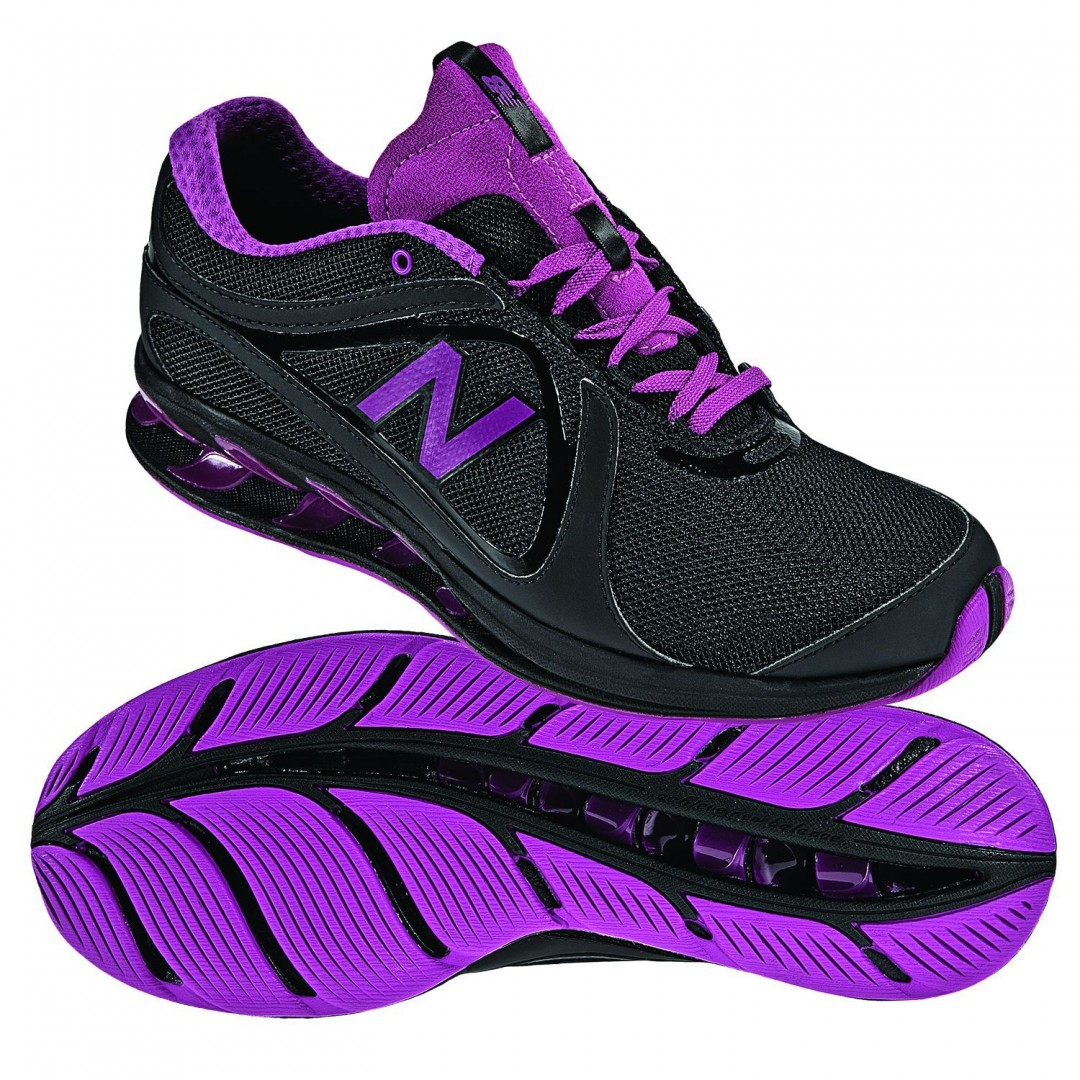 7da39c1f9bb3 womens purple new balance best new balance shoes – Red Procesal