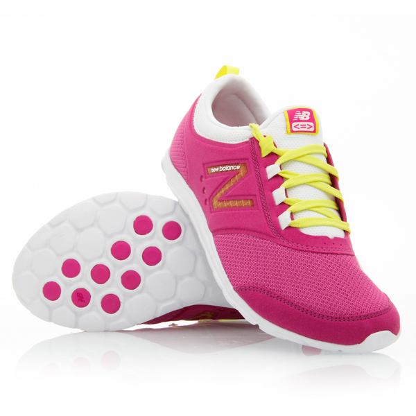 Best Running Shoes For Supination Women: Lightweight and Stretchable