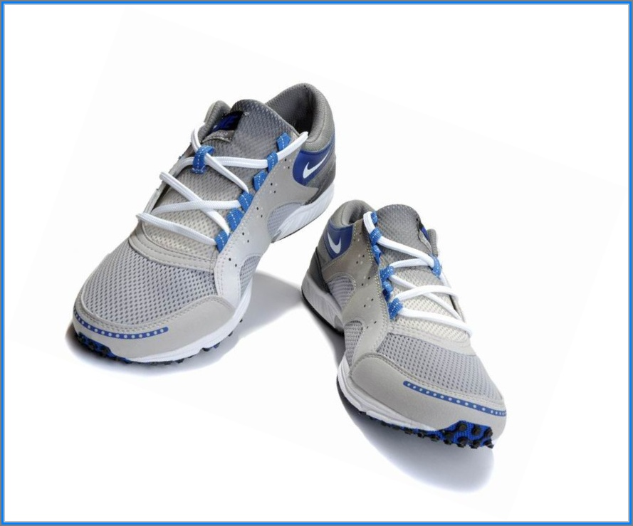Nike Best Walking Shoes for Women with Flat Feet