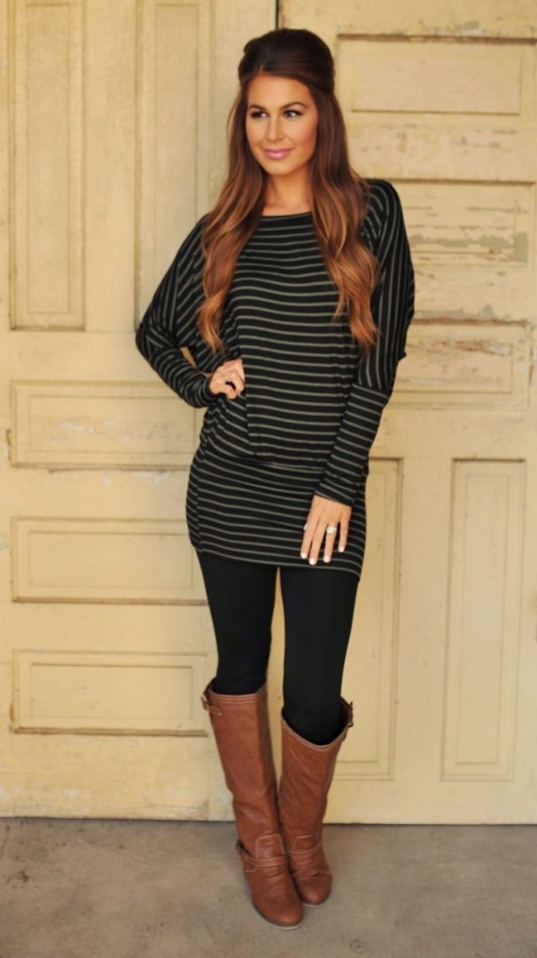 Find great deals on eBay for tunic tops with leggings. Shop with confidence.