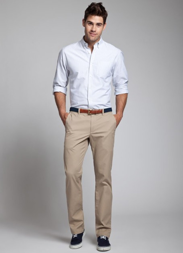 Summer Casual Wear For Men Fmag Com