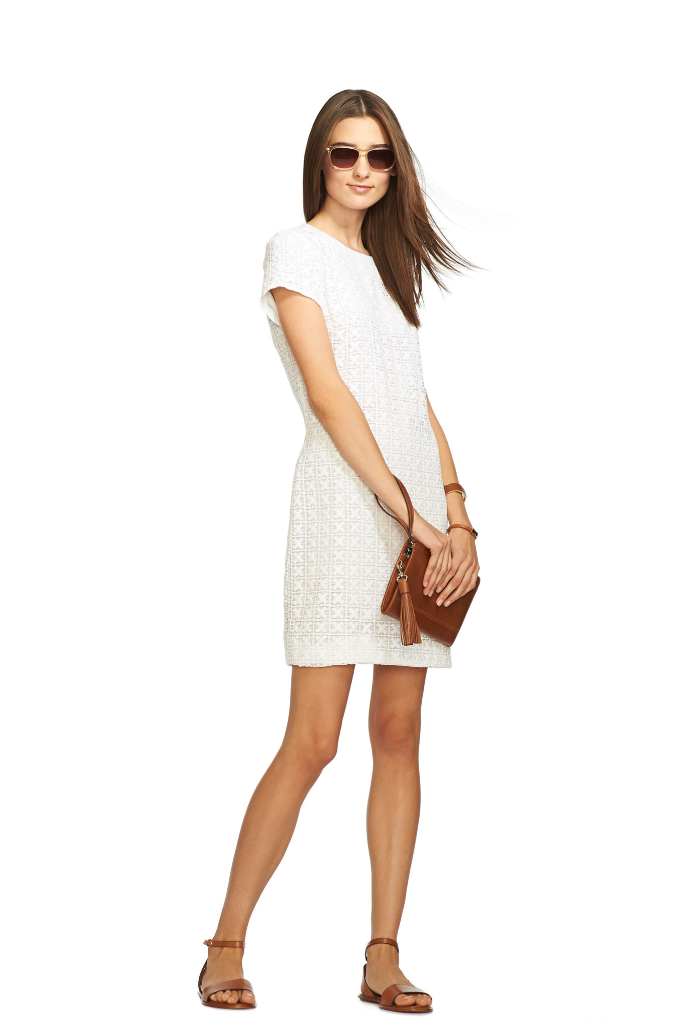 Banana republic resort wear dress for Banana republic wedding dresses
