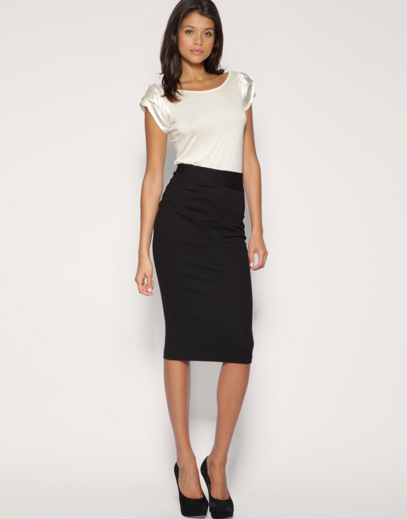 black pencil skirt interview modern skirts blog for you black pencil skirt interview