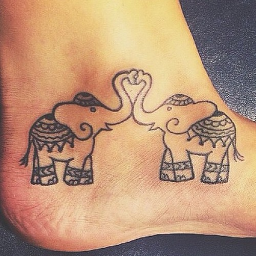 16 god face tattoo 85 beautiful elephant tattoos and their meanings fmag com pr 201 venda. Black Bedroom Furniture Sets. Home Design Ideas